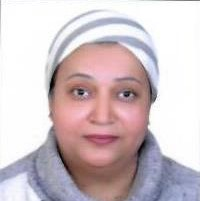 Heba Ismail