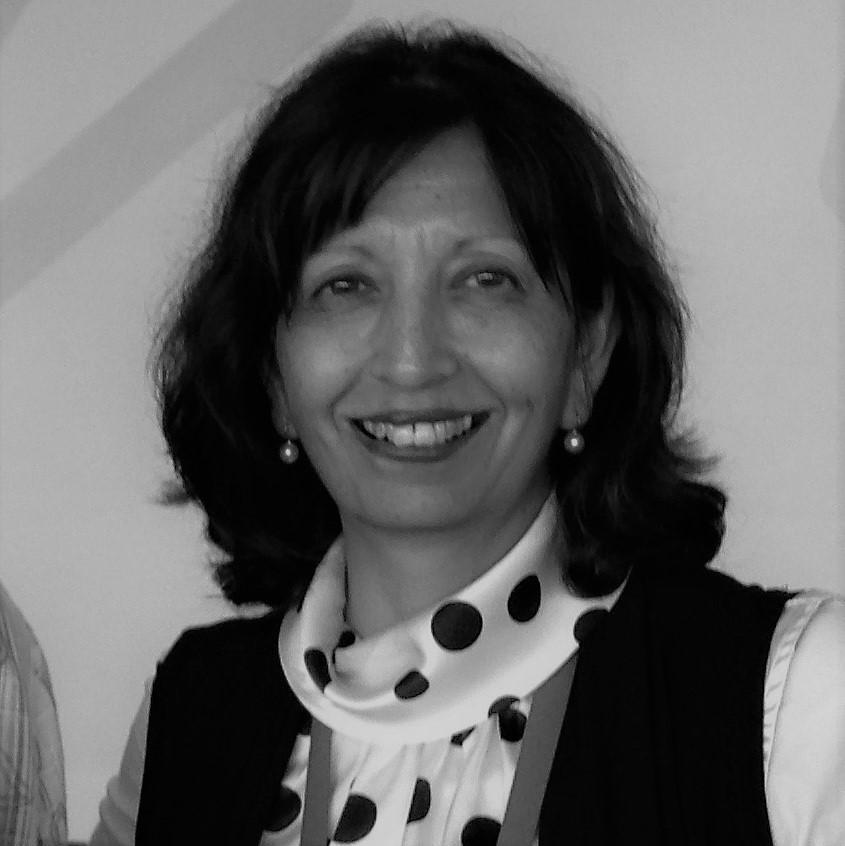 Jayshree Mamtora