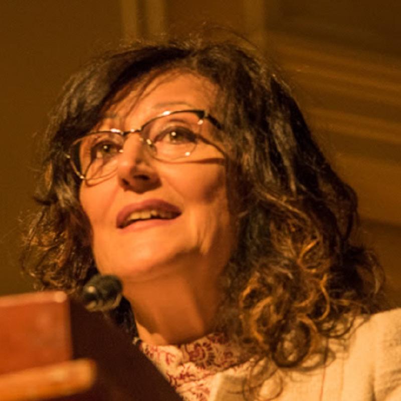 Josefa Fuentes