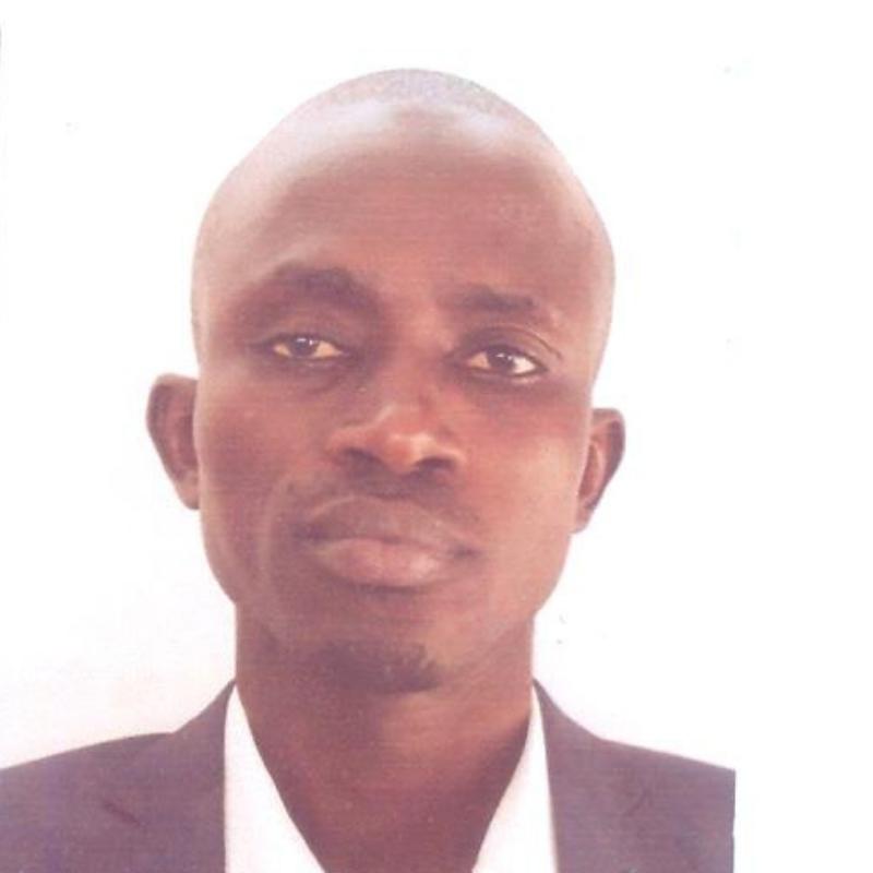 Mandiaye Ndiaye