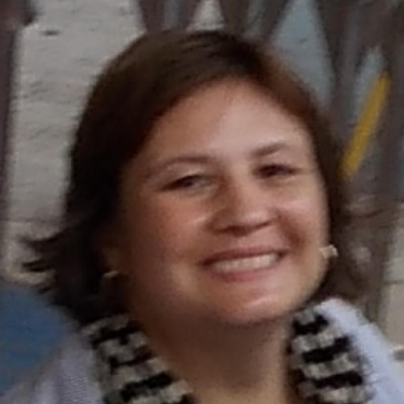 Maria Micle