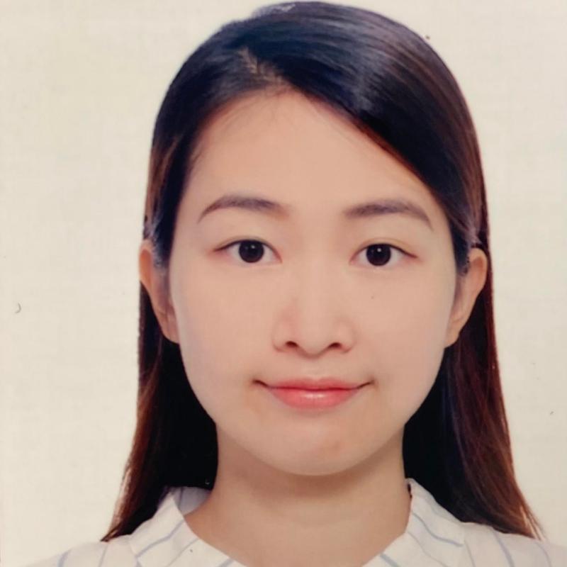 Robin Chan