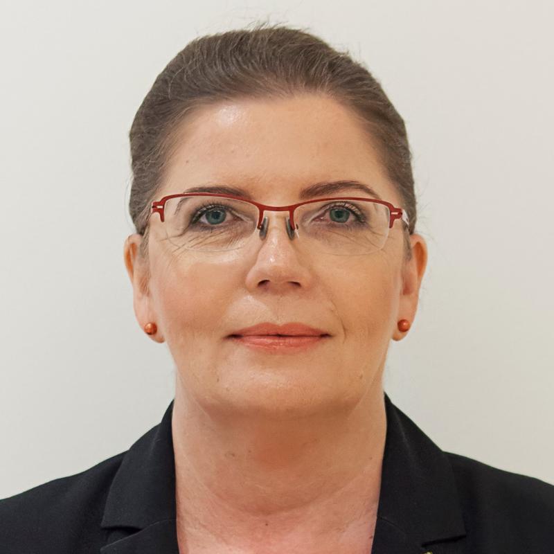 Silvia Stasselová
