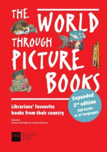 The World Through Picture Books, 2nd edition
