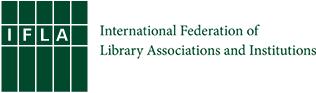 IFLA logo with text
