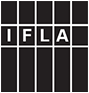 IFLA logo